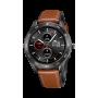 Reloj LOTUS caballero 50010/1